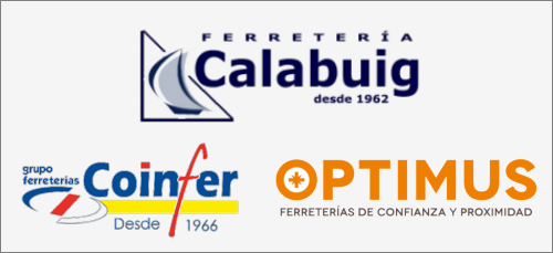 logos-cooperativas.png